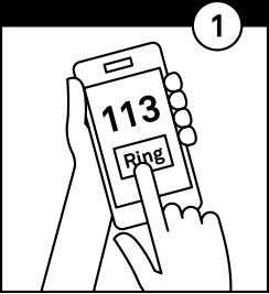 1a_Ring_113_med_nummer
